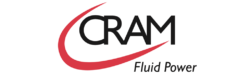 CRAM Fluid Power